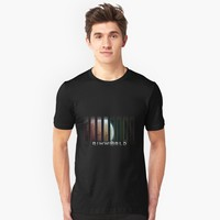 'RimWorld' T-Shirt by SkullCandy42