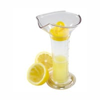 JuiceLab Manual Juicer