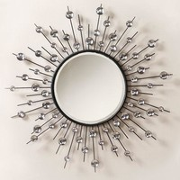 Diamond Mirror - Wall Mirrors - Wall Decor - Home Decor | HomeDecorators.com
