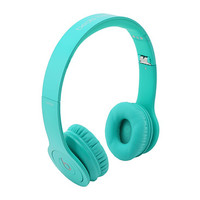 Beats By Dre Solo™ HD On-Ear Headphone Green Drenched - Zappos.com Free Shipping BOTH Ways