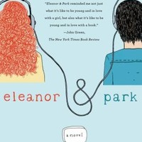 Eleanor & Park (B&N Exclusive Edition)