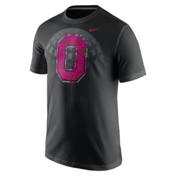 Nike Local Imagery (Ohio State) Men's T-Shirt