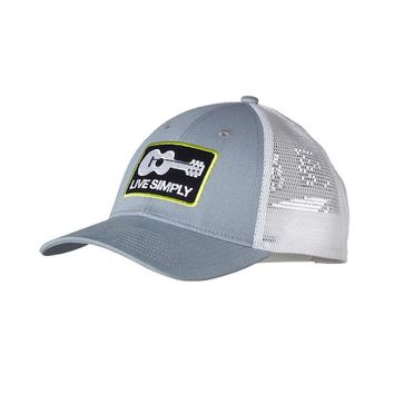 feae9eba Patagonia LoPro Trucker Hat from Patagonia | Things I want as