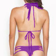 Stone Fox Swim Coco Bottom Orchid