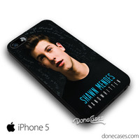 shawn mendes case iPhone 4/4 Case, iPhone 5/5s/5c, iPhone 6/6 Plus case