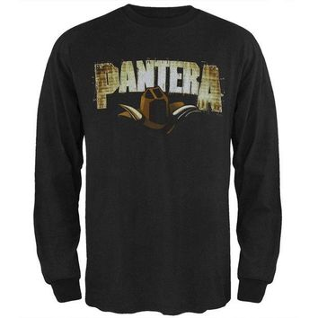DCCKU3R Pantera - Devil Hat Thermal