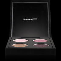 M·A·C Cosmetics | Products > Eye Kits and Palettes > Pink Freeze: Eye Shadow x4