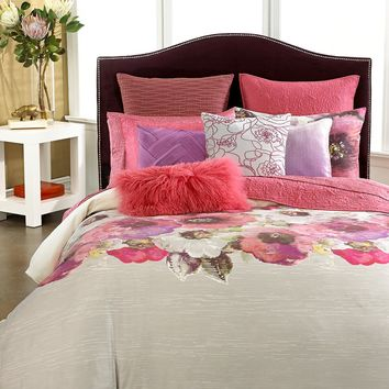 INC International Concepts Ava Bedding Collection