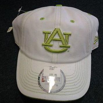 NEW ERA NCAA WOMENS ADJUSTABLE HATS YOU PICK ONE OF THE TEAM YOU WANT
