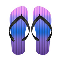 holiday ar06 Flip Flops for Men/Women (Model 040) | ID: D2743824