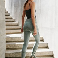 Namaste Essential Legging