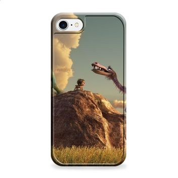Disney The Good Dinosaur Cover PIXAR 2 iPhone 6 | iPhone 6S case