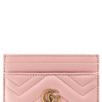 Wallets & Card Cases for Women | Nordstrom