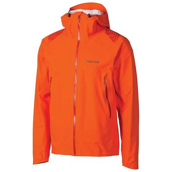 Marmot Crux Jacket - Men's