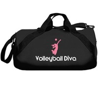 Volleyball diva: Creations Clothing Art