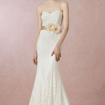 Seraphina Gown