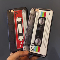 Phone Case for Iphone 6 and Iphone 6S = 5991081345