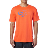 ACCELERATED TECH TEE