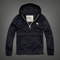MacIntyre Bridge Jacket