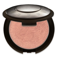 Rose Gold Shimmering Skin Perfector Pressed - Limited Edition