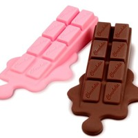 INFMETRY:: Chocolate Door Stopper  - Other - Home&Decor