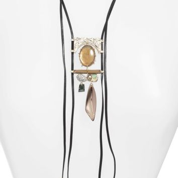 Alexis Bittar Elements Jewel Necklace | Nordstrom