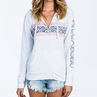 Billabong Women's Right Places