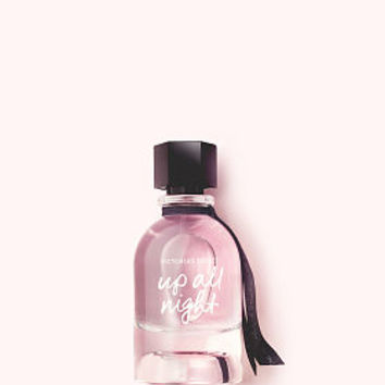 Angel Stories Up All Night Eau de Parfum - Victoria's Secret