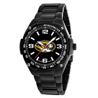 Missouri Tigers NCAA Men's Gladiator Series Watch