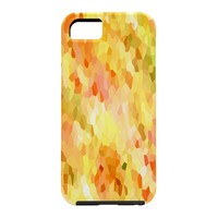 Rosie Brown Citrus Blend Cell Phone Case