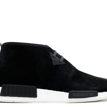 Beauty Ticks Adidas Nmd C1 Chukka Sports Shoes Sneakers