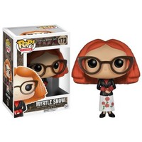 American Horror Story Season 3 Myrtle Snow Pop! Television Figurine