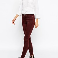 Vero Moda | Vero Moda - Flex It - Jegging chez ASOS