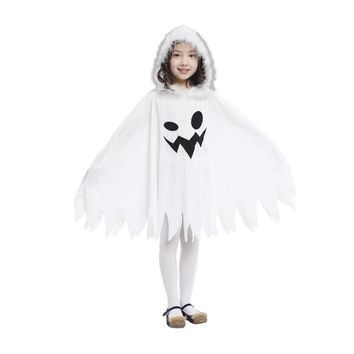 Fancy Children Christmas Gift Girls Witch Wizard Cosplay Pumpkin Dresses Movie Anime Masquerade Party Costumes Magic gowns