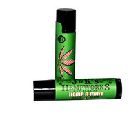 J&K's Hempworks, Hemp-A-Mint 2 Pack