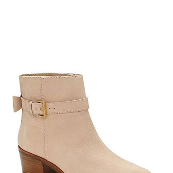 Kate Spade Taley Boots Pale Pink