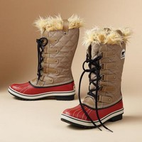 TOFINO BOOTS         -                Boots         -                Footwear & Bags                       | Robert Redford's Sundance Catalog