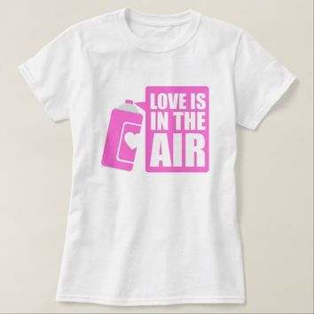Instant Love T-Shirt