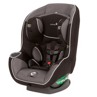 Safety 1st Advance SE 65 Air+ Convertible Car Seat (Saint Germaine) CC114CKJ