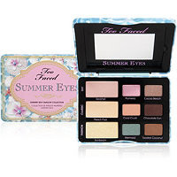 Too Faced Summer Sexy Shadow Collection Ulta.com - Cosmetics, Fragrance, Salon and Beauty Gifts