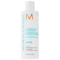Moisture Repair Conditioner - Moroccanoil | Sephora