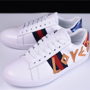 cc hcxx GUCCI ACE NEW COLLECTION