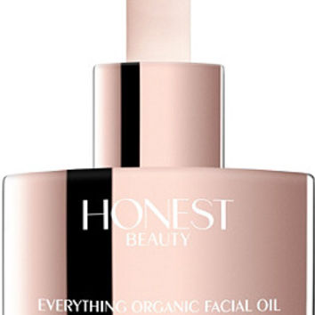 Honest Beauty Everything Organic Facial Oil | Ulta Beauty