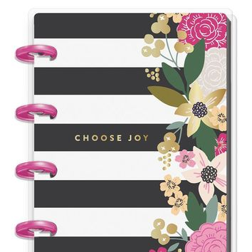 Happy Planner Micro Happy Notes™ - Memo Book - Botanical Garden
