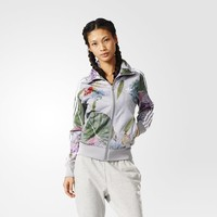 adidas Firebird Track Jacket - Multicolor | adidas US
