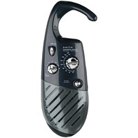 Conair Shower Radio (black)