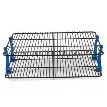Nw Stackable Cooling Rack Set