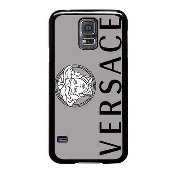 gianni versace fashion samsung galaxy s5 s3 s4 s6 edge cases