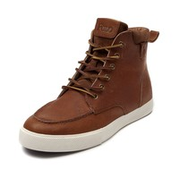Mens Tedd Casual Shoe by Polo Ralph Lauren