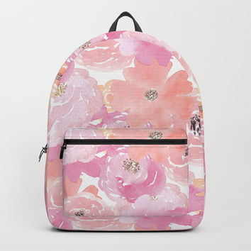 Isla Backpack by sylviacookphotography
